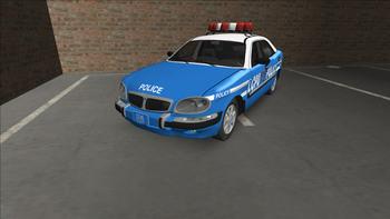 1ccfcc1277221384.jpg