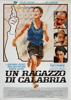 Un ragazzo di calabria (1987) DVD9 COPIA 1:1 ITA