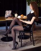 Ariadna Majewska - social media thread 7e7c00814018353