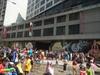 Songkran 潑水節 5a2787813648063