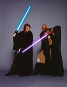 Звездные войны Эпизод 3 - Месть Ситхов / Star Wars Episode III - Revenge of the Sith (2005) 5d7c30981614634