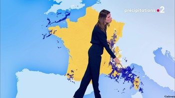 Chloé Nabédian - Novembre 2018 C15ef41040037184
