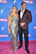 Дженнифер Лопез (Jennifer Lopez) MTV Video Music Awards, 20.08.2018 (95xHQ) E67bc2955996044