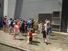 Songkran 潑水節 8af8d2813659543