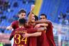 фотогалерея AS Roma - Страница 15 76f0081030935524
