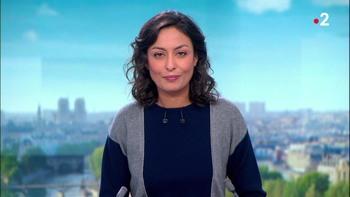 Leïla Kaddour - Octobre 2018 C7546f994950984