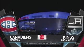 NHL 2019 - RS - Montréal Canadiens @ Los Angeles Kings - 2019 03 05 - 720p 60fps - French - RDS Bb3c1d1153492924