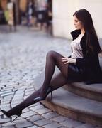 Ariadna Majewska - social media thread be9b3b799309033