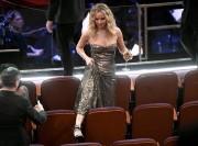 Дженнифер Лоуренс (Jennifer Lawrence) 90th Annual Academy Awards at Hollywood & Highland Center in Hollywood, 04.03.2018 - 85xHQ Dcaa55880701274