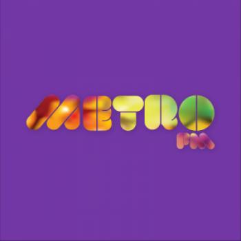 Metro Fm Hits Orjinal Top 40 Listesi Mart 2019 İndir