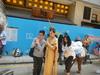Songkran 潑水節 5c846c813647603