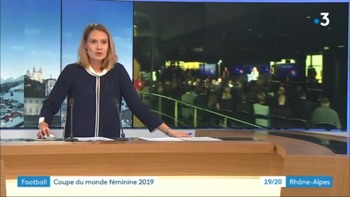 Lise Riger - Septembre 2018 2d5aa5979982514