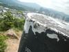 Hiking Tin Shui Wai - 頁 14 8d9779924905454