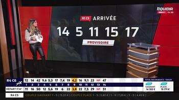 Amélie Bitoun – Novembre 2018 0e30131046882624