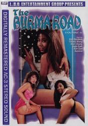 Burma Road 4 (1996)