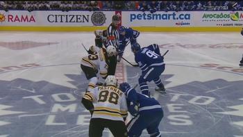 NHL 2018 - RS - Boston Bruins @ Toronto Maple Leafs - 2018 11 26 - 720p 60fps - English - TSN 45c5d61046109184