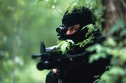 Снайпер 2 / Sniper 2 ( Том Беренджер, 2002) B40fe3963903354
