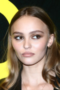 Lily-Rose Depp - Page 3 79abab1098652554