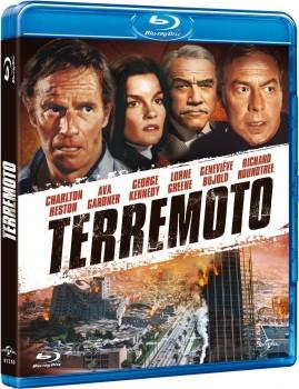 Terremoto (1974) Full Blu-Ray 37Gb VC-1 ITA DTS 5.1 ENG DTS-HD MA 5.1 MULTI