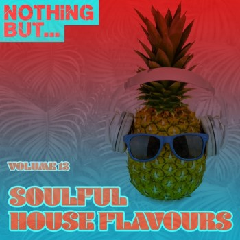 Nothing But... Soulful House Flavours Vol. 13 (2019) Full Albüm İndir