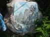 Hiking Tin Shui Wai - 頁 14 41d17b924947434