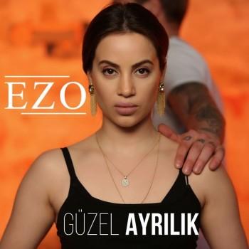 Ezo - Güzel Ayrılık (2019) Single Albüm İndir