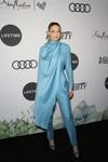 Gigi Hadid -       Variety's Power of Women Luncheon New York City April 5th 2019.