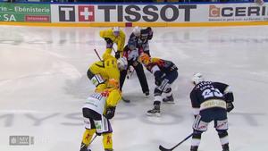 NLB 2019-03-20 Playoffs SF G5 HC La Chaux-de-Fonds vs. HC Thurgau 720p - French/German 6409a81170510104