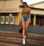 http://thumbs2.imagebam.com/73/53/45/603de6643972193.jpg
