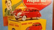 """Falsi"" Miti - Dinky Toys Collection  2da5d4918020074"