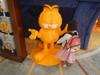 Garfield Dc6e87931309644