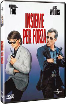 Insieme per forza (1991) DVD5 COPIA 1:1 ITA ENG FRA CAS