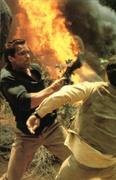 Коммандо / Commando (Арнольд Шварценеггер, 1985) - Страница 2 Ca0d44986527754