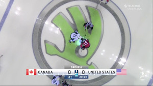 IIHF World Championship 2019-05-21 Group A Canada vs. USA 720p - French 0cf96a1230234954