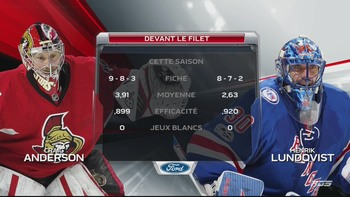 NHL 2018 - RS - Ottawa Senators @ New York Rangers - 2018 11 26 - 720p 60fps - French - RDS 19571c1046168994
