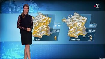 Chloé Nabédian - Août 2018 Ed91aa952179154