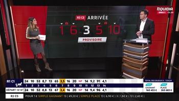 Amélie Bitoun – Novembre 2018 236db81045617884