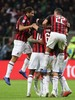 фотогалерея AC Milan - Страница 16 1ccbca1016923144