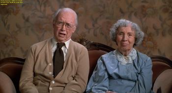 When Harry Met Sally    1989 Blu-ray 1080p x264 DTS-HighCode