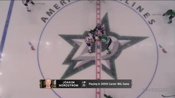 NHL 2018 - RS - Boston Bruins @ Dallas Stars - 2018 11 16 - 720p 60fps - French - TVA Sports 4439321034627024