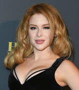 Renee Olstead - The Maxim Hot 100 Experience 7/21/2018 + 10 HQ ADDS