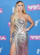 Дженнифер Лопез (Jennifer Lopez) MTV Video Music Awards, 20.08.2018 (95xHQ) 054241955993504