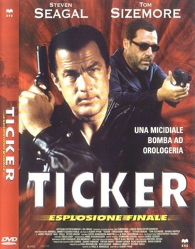 Ticker (2001) DVD5 COPIA 1:1 ITA ENG