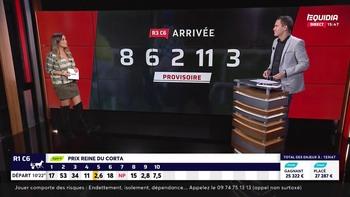 Amélie Bitoun – Novembre 2018 A1dd3e1042954674