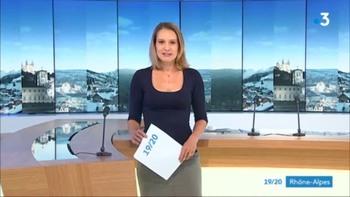 Lise Riger - Septembre 2018 48c922966695814