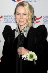 Naomi Watts -               Australia Day Arts Awards New York City January 26th 2018.