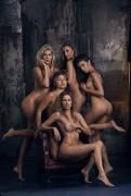 http://thumbs2.imagebam.com/74/e5/4c/2e53cf694895693.jpg