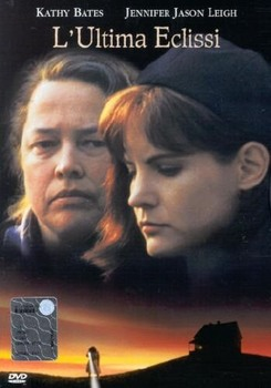 L'ultima eclissi (1995) DVD9 COPIA 1:1 ITA ENG FRA