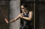 Матрица / The Matrix (Киану Ривз, 1999) 9570901088582484