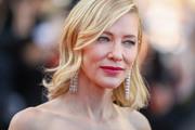 Cate Blanchett - 'Capharnaum' premiere during 71st Cannes Film Festival 5/17/18